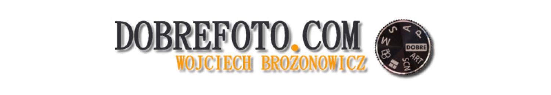 DobreFoto.com
